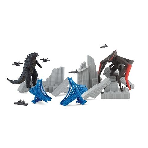File:8-legged Muto Destruction Pack.jpg