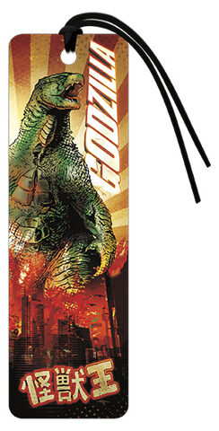 File:Godzilla 2014 Primier Bookmark.jpg