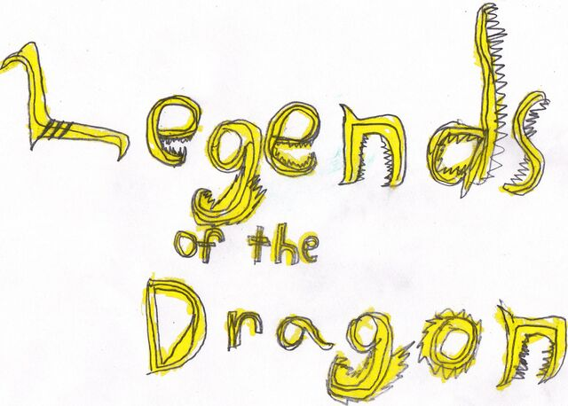 File:Legends of the Dragon title.jpg