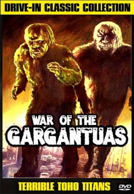 File:War gargantuas dvd.jpg