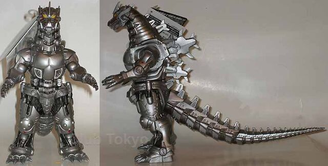 File:Bandai Japan 2002 Movie Monster Series - MechaGodzilla 2002.jpg