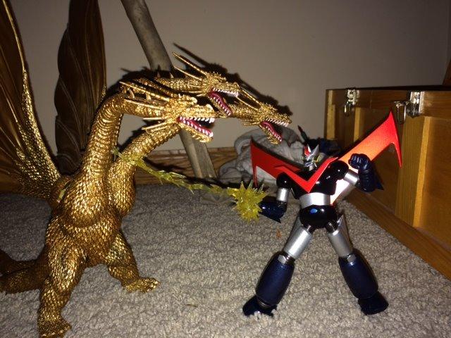 File:Great Mazinger vs King Ghidorah.jpg