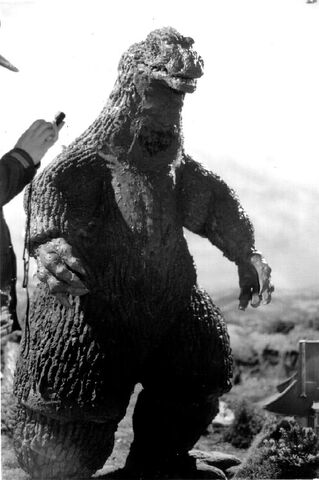 File:KingGoji wolfman suit.jpg
