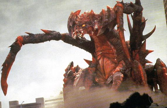 File:600full-godzilla-vs-1 -destoroyah-(destroyah)-screenshot.jpg