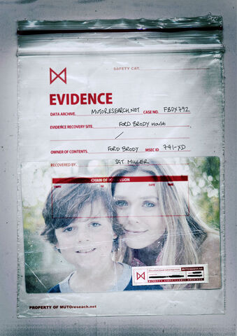 File:GZ EVIDENCEBAG FORD.jpg