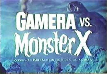 File:Gamera vs. Monster X American Title Card.jpg