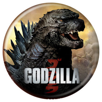 File:Godzilla 2014 Buttons - Head and Shoulders.jpg