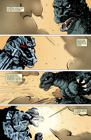 File:KINGDOM OF MONSTERS Issue 10 Page 1.png