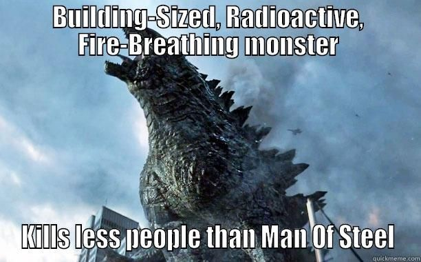File:Godzillalel.jpg