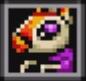 File:Gojira Kaiju Dairantou Advance - Character Icons - Mothra.png
