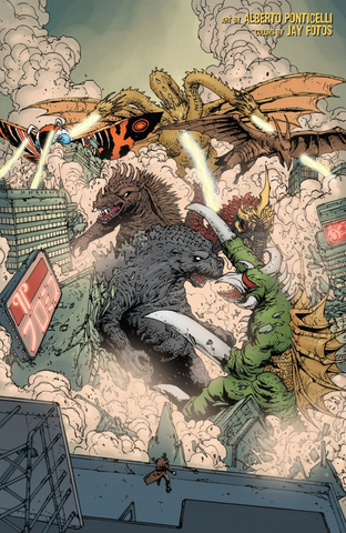 File:GANGSTERS AND GOLIATHS Issue 4 CVR A Art.png