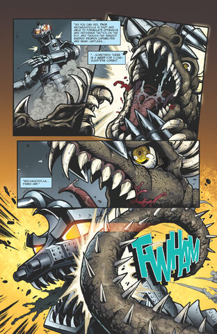 File:RULERS OF EARTH Issue 14 - Page 3.jpg