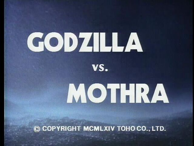 File:Godzilla vs. Mothra American VHS Title Card.jpg