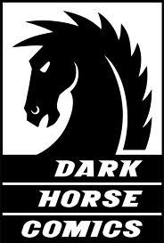 File:Dark Horse Comics.jpg