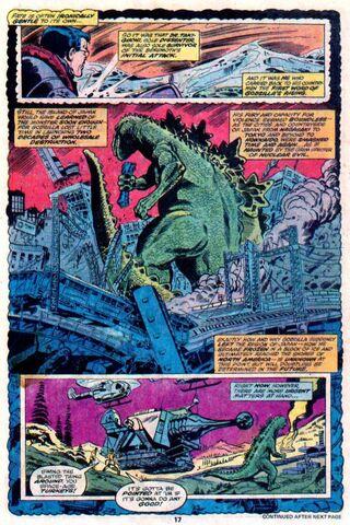 File:Godzilla Vol 1 1 011.jpg