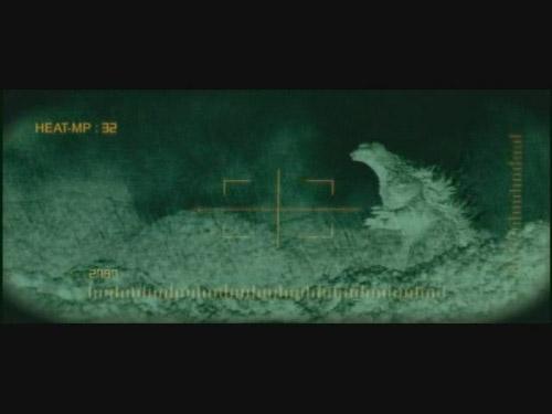 File:GXMG - Godzilla rampage.jpg