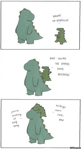 File:Im-Godzilla.jpg