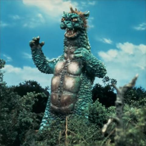 File:Kaiju Guide Gabara.png