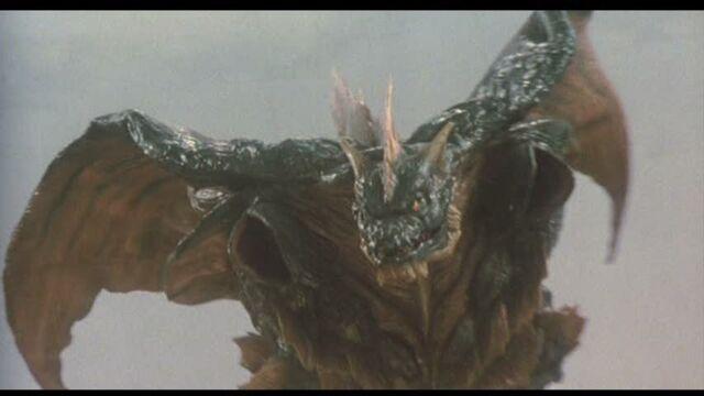 File:Rebirth of Mothra 2 img 7.jpg
