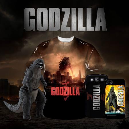 File:WBShop Godzilla 2014 Ad Facebook.jpg