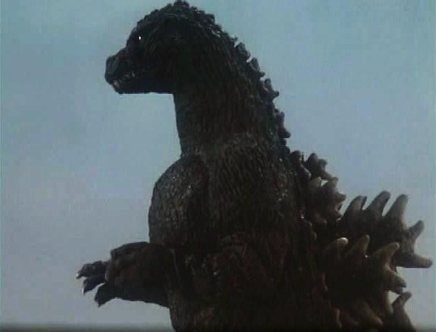 File:1991 Godzilla.jpg