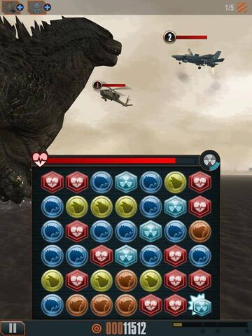 File:Godzilla Smash3 Tablet 1.jpg