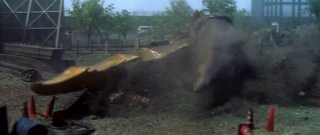File:Godzilla vs. Megaguirus - The Pincer.png