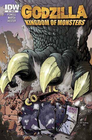 File:KINGDOM OF MONSTERS Issue 1 CVR RE 49.jpg
