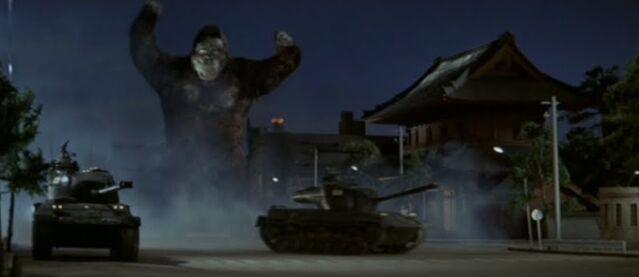 File:Kong8.jpg