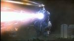 MOGUERA's Plasma Laser Cannon and Plasma Maser Cannon