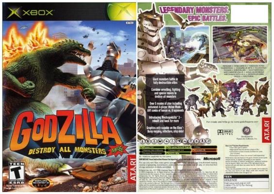 File:Godzilla-destroy-all-monsters-melee-50072 451291.jpg