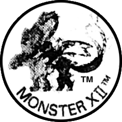 File:Monster Icons - Monster X II.png