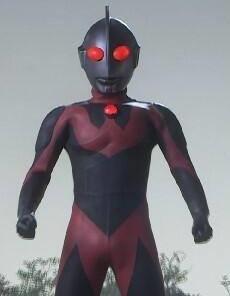 File:Ultraman Dark.jpg