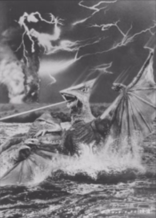 File:Gamera - 3 - vs Gyaos - 99999 - 19 - Gamera and Gyaos keep fighting.png