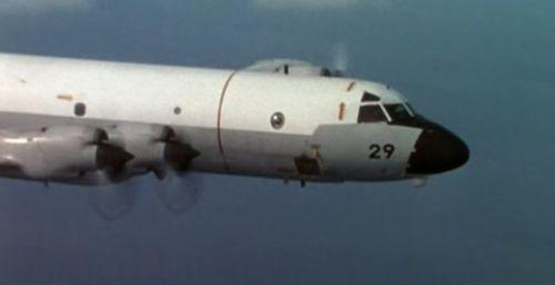 File:Lockheed P-3.jpg
