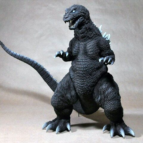 File:Catalog-30-Sakai-Godzilla-2001-Big.jpg