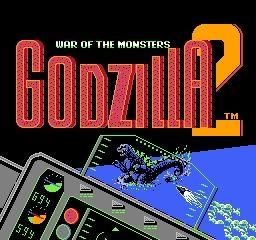 File:Godzilla2warofthemonsters.jpg