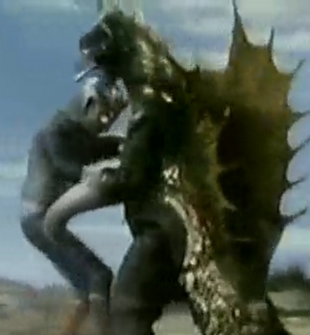 File:Zone Fighter vs. Gigan.png