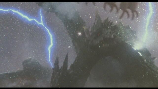 File:Unclear Image With Desghidorah.jpg