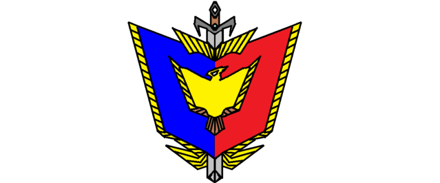 File:Alliance Logo Transparent.png