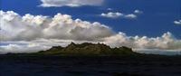 Beiru Island