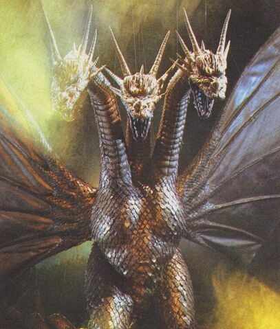 File:GVKG - King Ghidorah.jpg