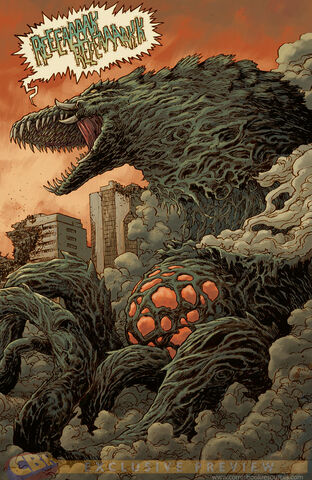 File:Godzilla Cataclysm Issue 2 Page 5.jpg