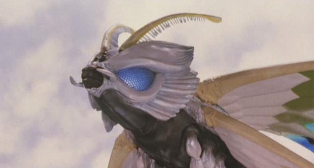 File:Aqua Mothra Above Water.png