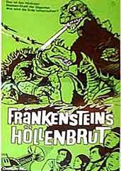 File:Godzilla vs. Gigan Poster Germany 3.jpg