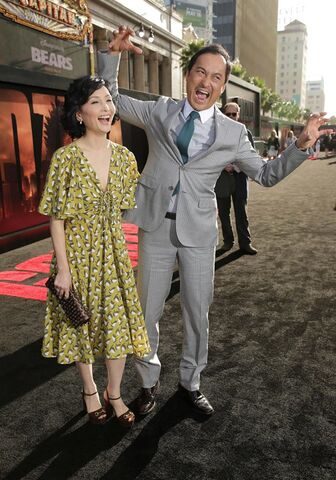 File:Godzilla 2014 Red Carpet 32.jpg