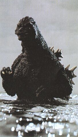 File:Godzilla at sea.jpg