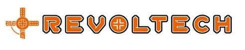 File:Revoltech Logo.jpg