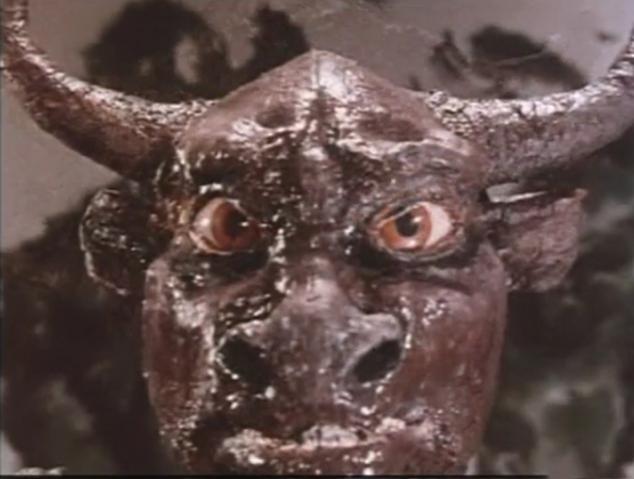 File:Diamond Eye - Episode 1 My Name is Diamond Eye - 17 - Cow Person.png