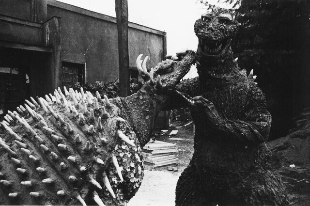 File:GRA - Godzilla Holds Anguirus by the Jaw.jpg